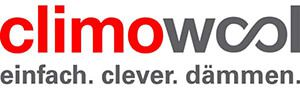 climowool